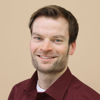 Dr. Andreas Bedorf